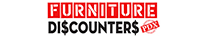 Furniture Discounters PDX Logo