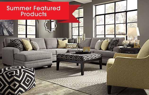 Furniture Discounters PDX | Portland, OR
